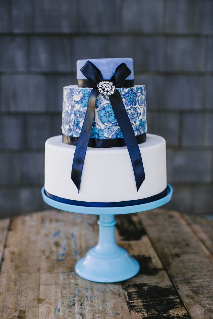 wedding cakes in lagunbeach ca%0A  u    Something Blue u     Inspiration Shoot    Laguna Beach  CA    Rhea and Anne  bridesmaid dresses in Chantilly by    Josh Elliot Photography    LVL  Weddings    Be