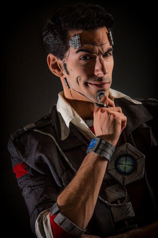 L'anniversaire Joyeux 561126a1516b51a8d34deab69e4cfb6c--handsome-jack-cosplay-borderlands-cosplay