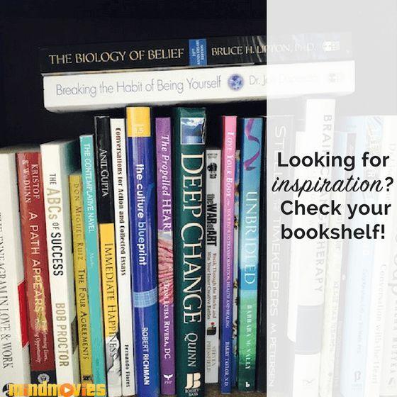 36 best Self Help Books images on Pinterest Books, Law of - fresh blueprint education books
