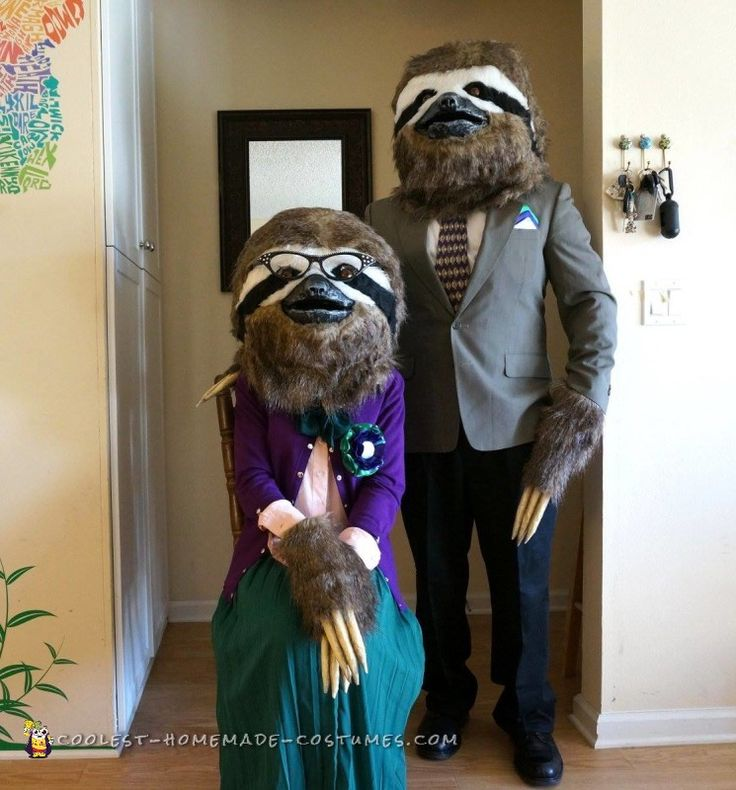 650 best couples halloween costumes images on pinterest couple coolest 1000 homemade costumes you can make solutioingenieria Gallery