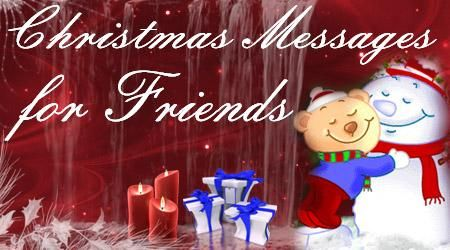 Best Christmas Messages For Friends - Happy Merry Christmas Wishes Quotes, Christmas Text Messages Funny, Sample #bestwishes #christmas #textmessages #wishes #quotes #friends