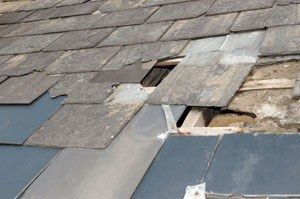 If you are looking for the best Roofing Companies Fort Lupton CO, Click the Link Above. www.NorthernLightsExteriors.com