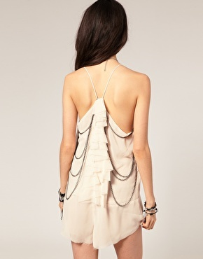 Concerts, Popular Peplum, Clothing, Clothes, Chains, Beautiful, Angels, Peplum Dresses, My Style