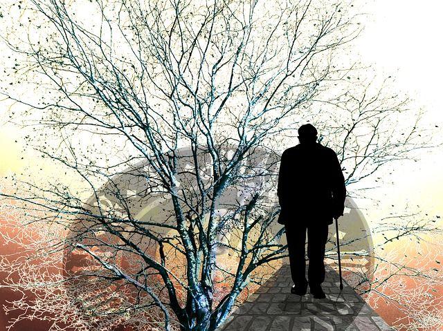 éviter la maladie d'Alzheimer