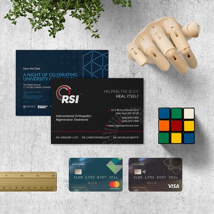 From our studio based in Yogyakarta, introducing our new service for Elegant Card Design. Perfect for membership card, cryptocurrency card, credit/debet card, key card, business card, and regular postcard. #ad #bank #brand #branding #business #card #corporate #creativestudio #creditcard #design #elegant #identity #indesign #keycard #layout #luxury #membership #modern #postcard #print #project #services #studio #vector