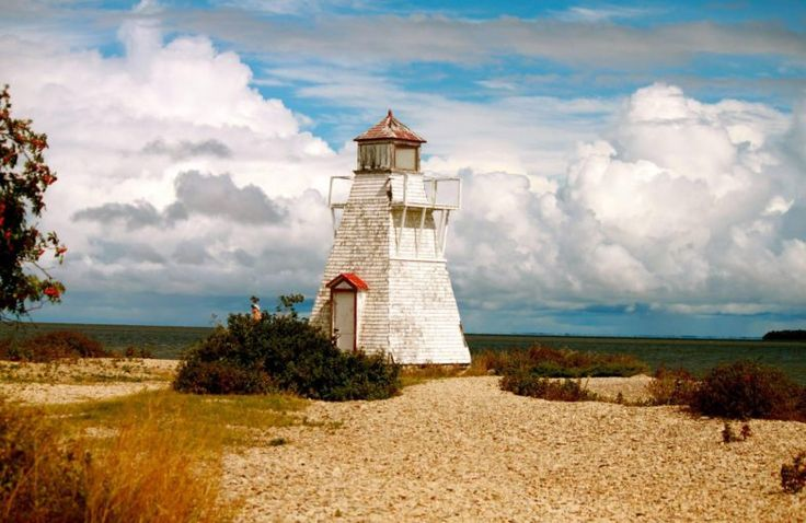 Uncovering the gems of Manitoba's Provincial Parks