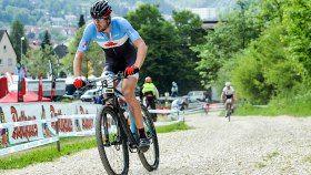 Le cycliste Léandre Bouchard pourra profiter de l'expérience olympique plus tôt qu'il ne le croyait. Âgé de seulement 23 ans,...