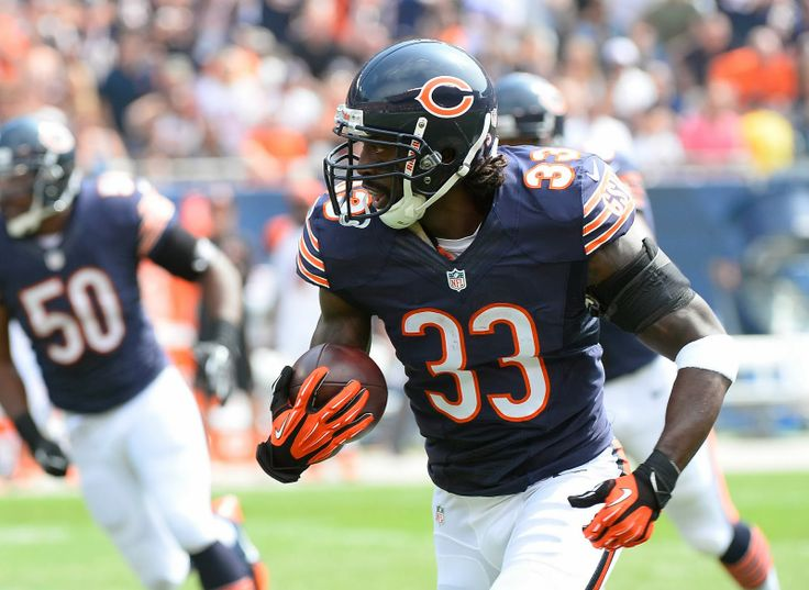 Charles Tillman thinking of joining Lovie Smith in Tampa