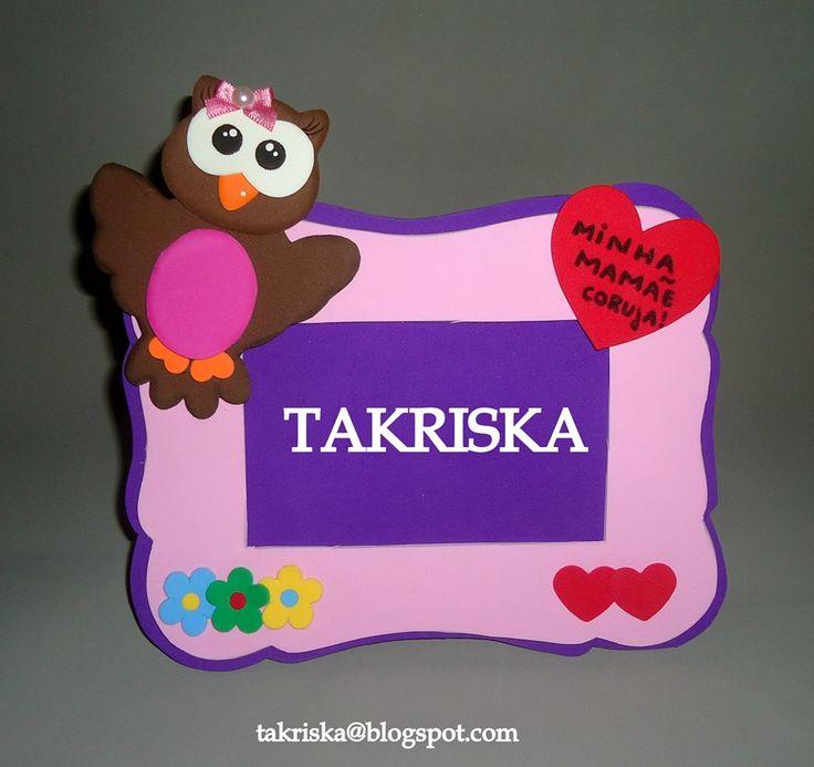 https://www.facebook.com/takriska/photos/a.230189607181120.1073741940.170677443132337/240547432812004/?type=3