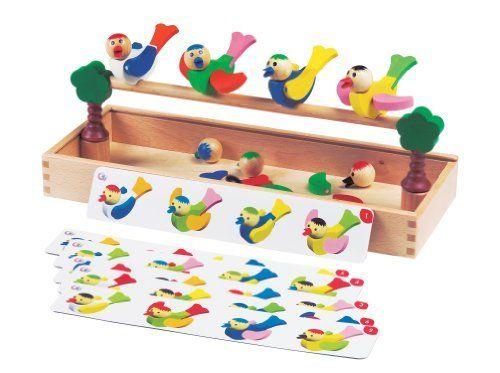 Jeu d'Oiseaux Joyeux en Aimant GoGo de Gogo Toys, http://www.amazon.fr/dp/B001DXKFGC/ref=cm_sw_r_pi_dp_CH67sb1EG8D3V