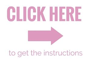 Click here to get the instructions