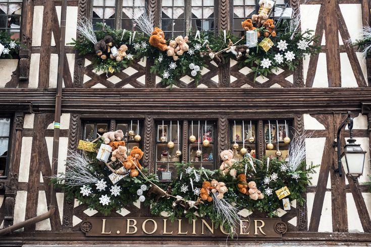 Création Alsace vente de produits artisanaux en bois, tissus et céramiques