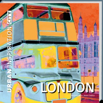 urban inspiration city | LONDON | Colion