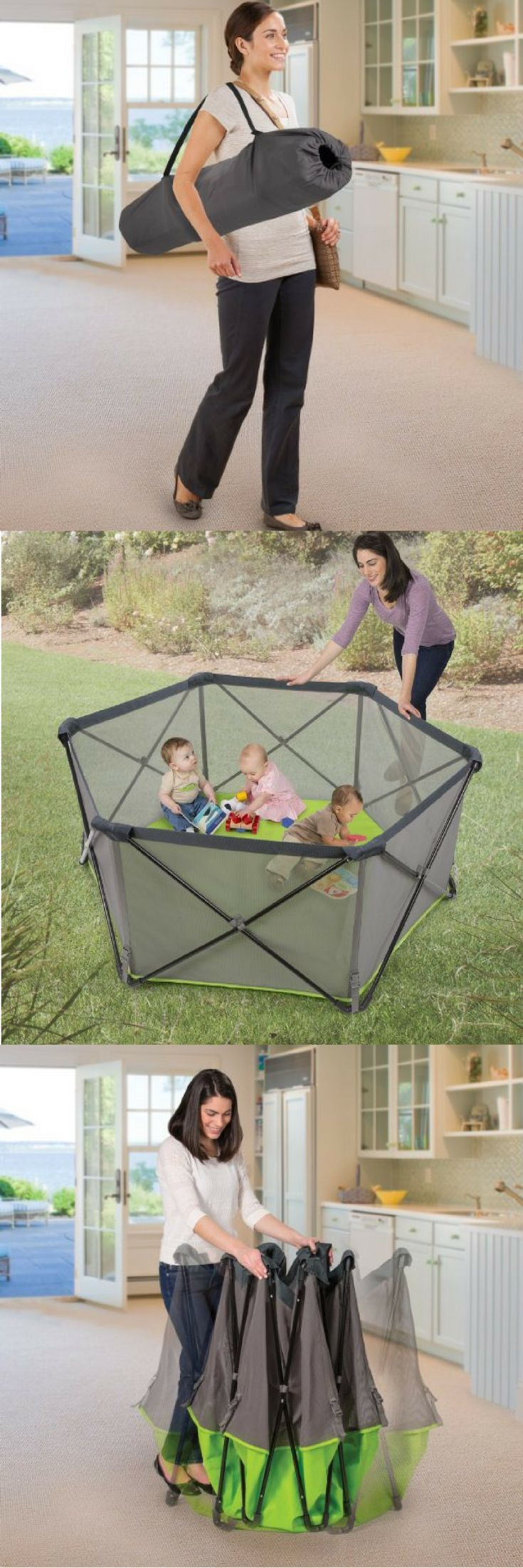 This thing has crazy good reviews on Amazon. Thinking of getting one for our holiday travels. Guaranteed to keep the kids occupied and entertained for hours!