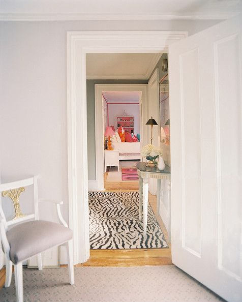 Best 25+ Zebra Print Rug Ideas On Pinterest