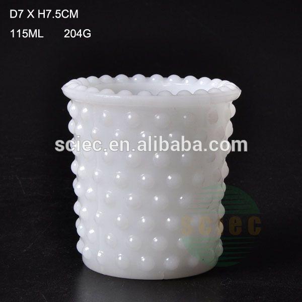 Groothandel jade-achtige glas cups Imitatie voor wijn; thee-afbeelding-Schalen& borden-product-ID:60534604333-dutch.alibaba.com