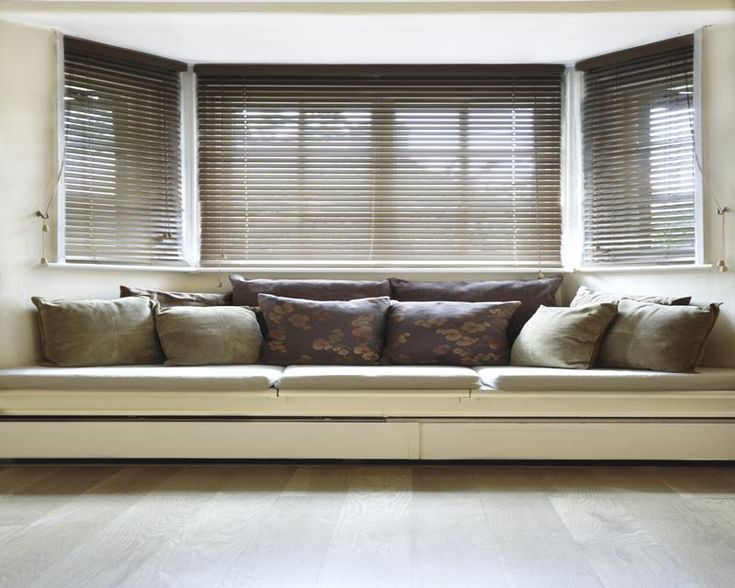 blinds - Google Search