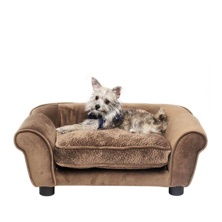 beds dog bed princess puppy sugarplum
