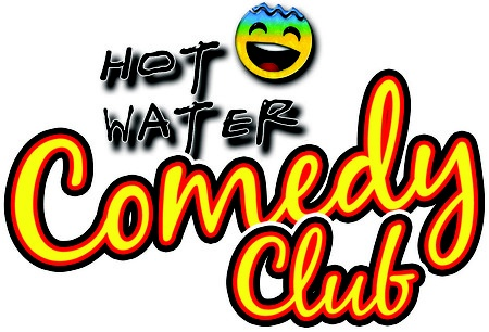 Liverpool Comedy at Hot Water Comedy Club Liverpool    Saturday April 20, 2013 from 7:00 pm to 10:30 pm    Hot Water Comedy Club featuring George Zach, Andy Fury  Headliner Chris Brooker.    URLs Facebook: http://atnd.it/Xv4Hyg, Twitter: http://atnd.it/WJa2F0    Price: £4 Concession, £8 General.    The Crown Hotel, Lime Street, Liverpool, L1 1JQ, United Kingdom.