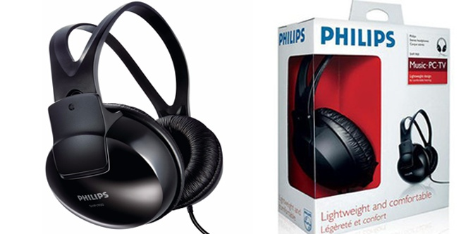 #Bid #Online and Win 'Philips Headphone' through #online #auction in India!    Hurry!!! Register to start wining at Mastibids!    To know more,   http://mastibids.com/blog/?p=712