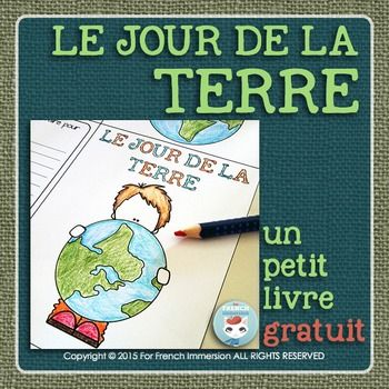 Book related activities ks3 french