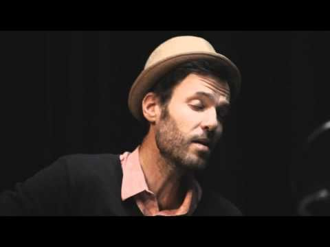 Piers Faccini - My Wilderness (Froggy's Session)