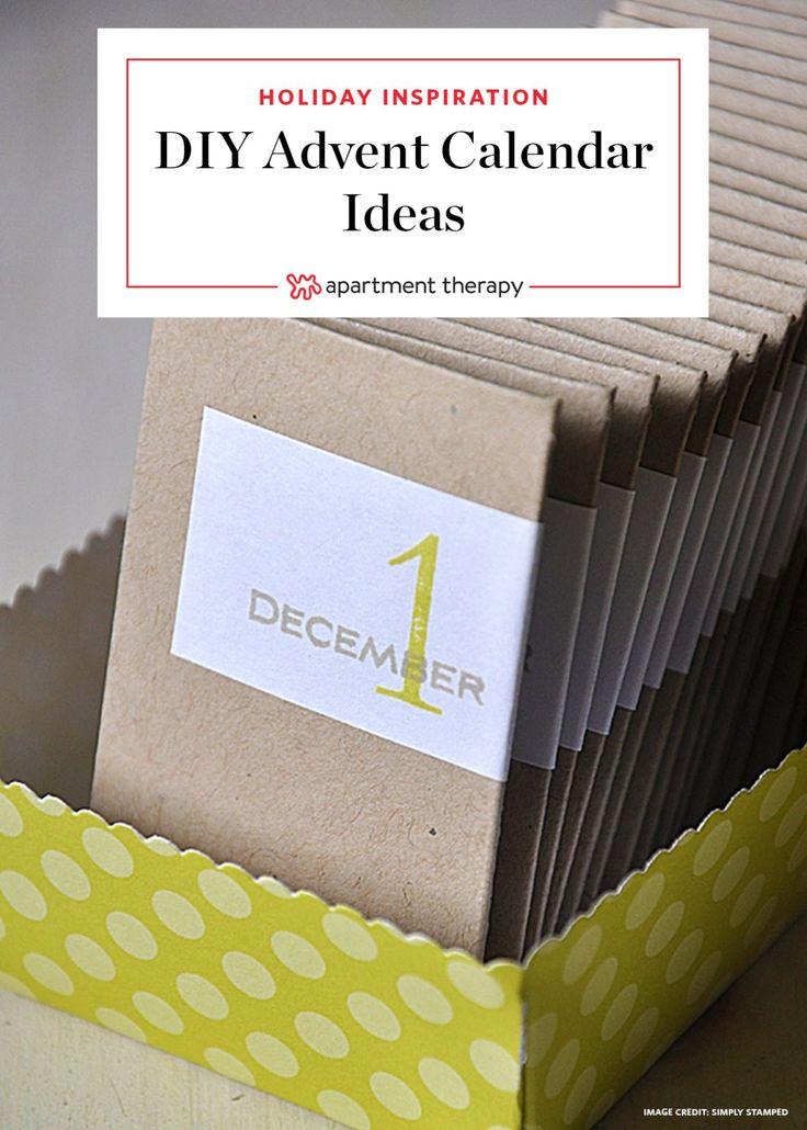 25 unique advent calendar for men ideas on pinterest. Black Bedroom Furniture Sets. Home Design Ideas