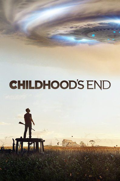 "Watch Childhood's End Season 1 Online Full Episode - MovieTube Online - The peaceful alien invasion of Earth by the mysterious ""Overlords,"" whose arrival begins decades of apparent utopia under indirect alien rule, at the cost of human identity and culture."