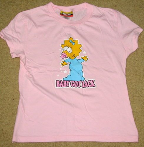 130 best images about simpsons clothing accessories on for Haggar forever new shirts