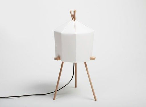 milkdesign-paper-lamp-2