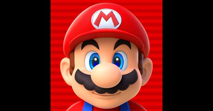 SUPER MARIO RUN is in App Store with a new NOTIFY feature to let you know when it launches https://itunes.apple.com/fr/app/super-mario-run/id1145275343?l=en
