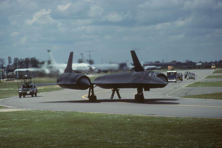 SR 71 (航空機)の画像 p1_19