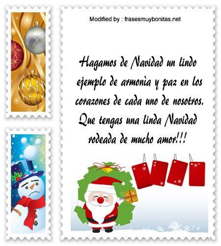 frases para enviar en Navidad a amigos,frases de Navidad para mi novio:  http://www.frasesmuybonitas.net/frases-de-navidad-para-tu-jefe/
