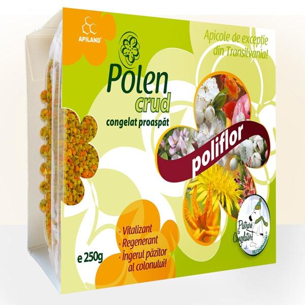 http://www.apigold.ro/en/polen-crud/product/15-polen-bio-eco-poliflor-250g