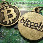 Bitcoin Nedir ? Bitcoin Hakkında Genel Bilgi