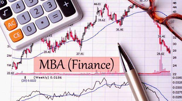 MBA Finance Degree in Dubai by British University in Dubai (BUiD)