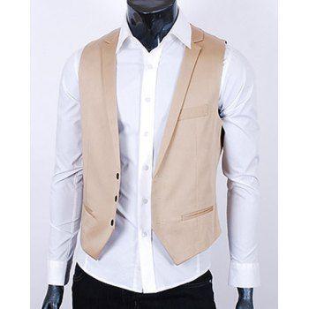 Vests & Waistcoats Cheap Fashion Online Sale at DressLily.com