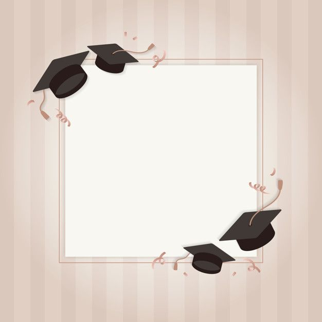 Download Graduation Greeting Card For Free Wedding Cards Images