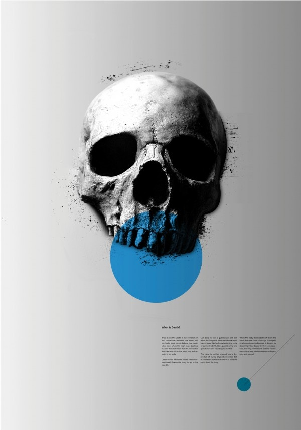 """Image Spark - Image tagged """"affiche"""", """"graphisme"""", """"design"""" - claire61 http://www.creativeboysclub.com/"""