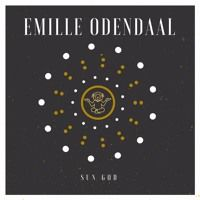 Sun God by Emille Odendaal Music on SoundCloud