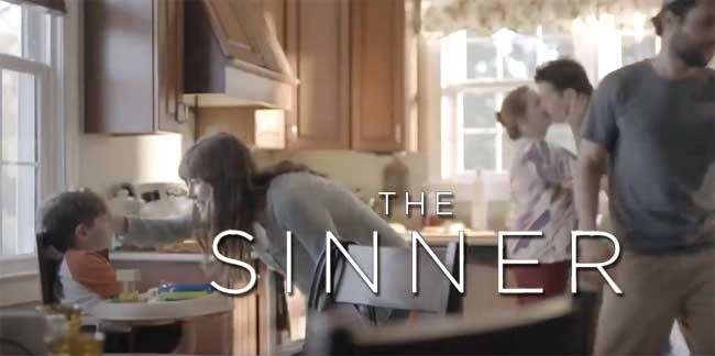 the sinner petra hammesfahr free pdf