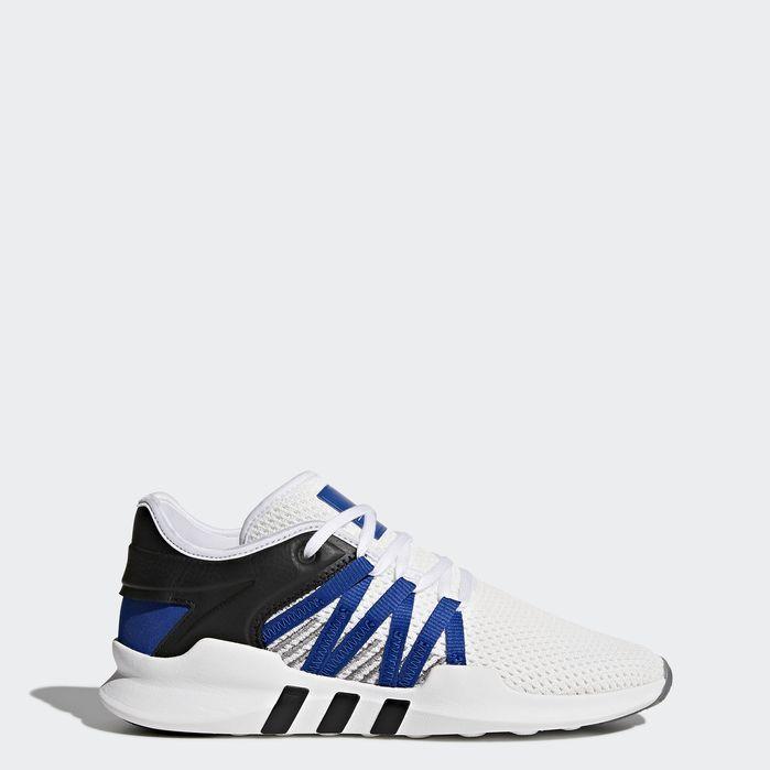 adidas EQT ADV Racing Shoes - Womens Shoes