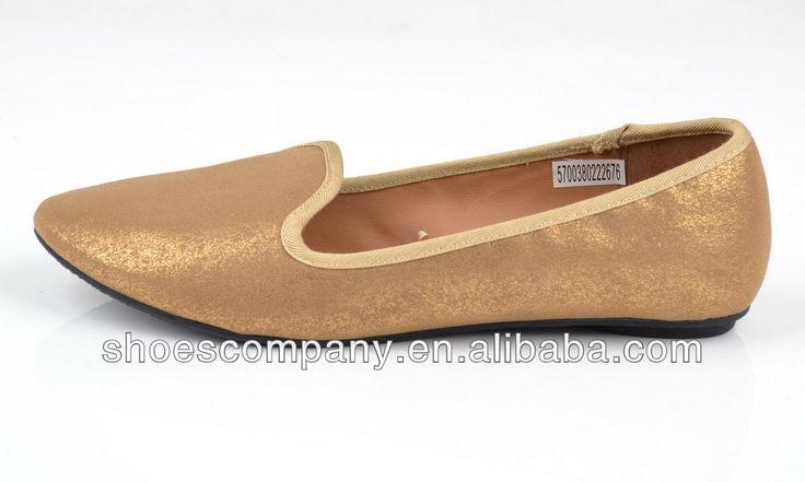 #pictures of women flat shoes, #women flat   shoes , #2014 flat shoes