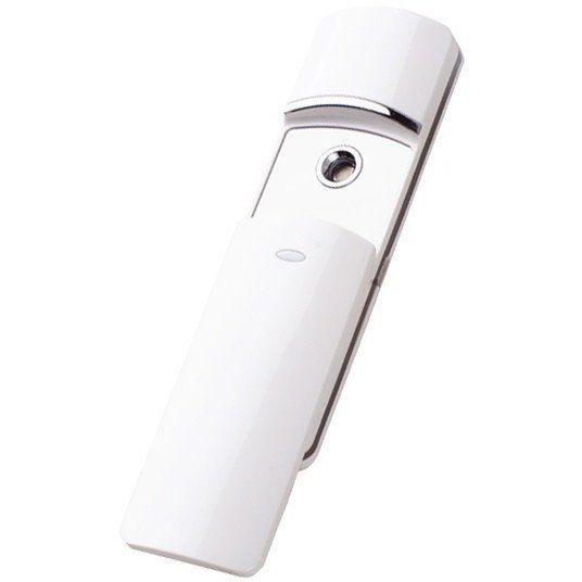 New Lash Nano Mister - USB Charged - Lashes Australia