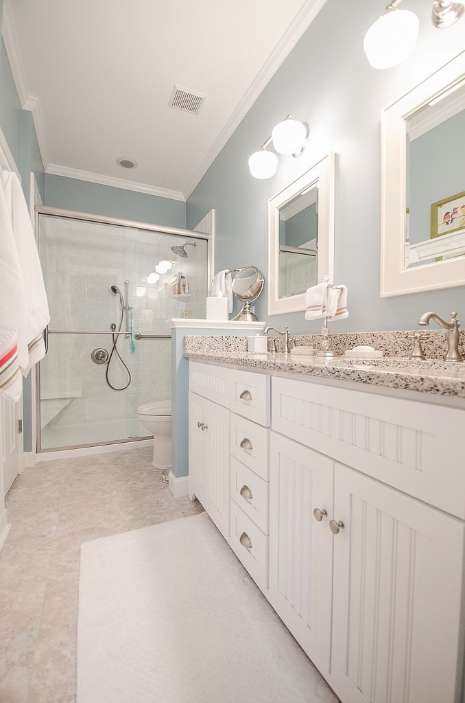 Bathroom Remodeling Wilmington Nc Mesmerizing Design Review