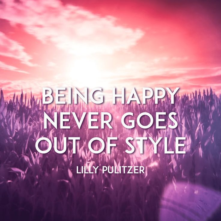 Customize any image with PixTeller! #instragram #quote #socialmedia #happiness #Style