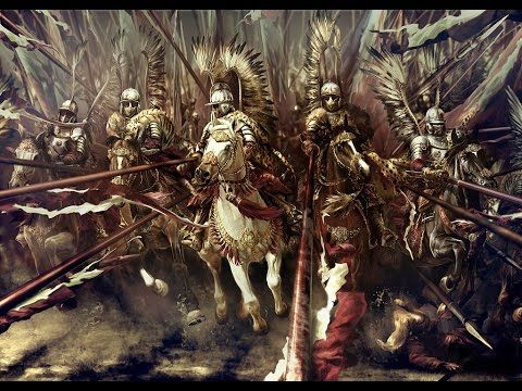 10 Of The Bloodiest Battles In History - YouTube