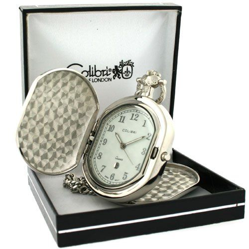 Colibri Pocket Watch Hunting Case with Chain Model #PWQ092008C Colibri,http://www.amazon.com/dp/B0027EGP2Y/ref=cm_sw_r_pi_dp_FHHHsb1J3GNVQ3D5