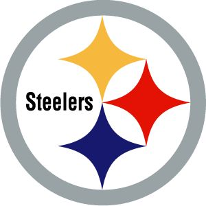 Google Image Result for http://www.steelermaniacs.com/wp-content/themes/thesis_18/custom/rotator/steelers-logo.gif