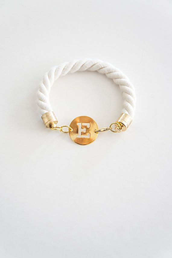 This bracelet was made for you. #etsyfinds